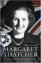 Book - Thatcher Vol 1